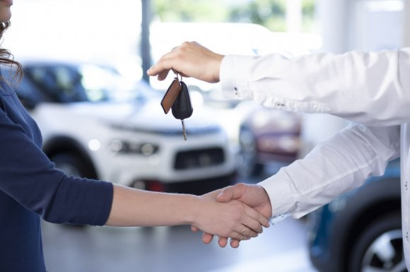 Acheter une Opel au meilleur prix à Saint-Etienne 42
