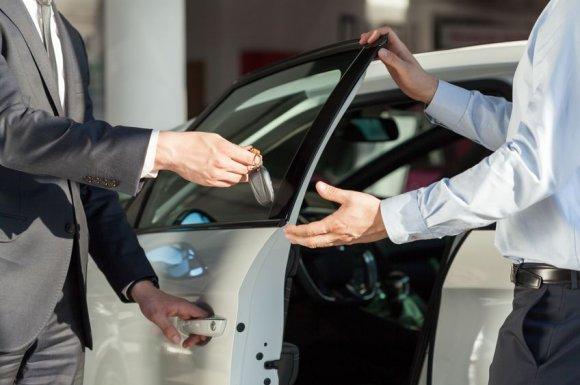 Garage mandataire Opel pour vente d'Opel Crossland X à Saint-Just-Saint-Rambert