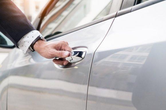 Vente de voiture hybride d'occasion à Andrézieux-Bouthéon