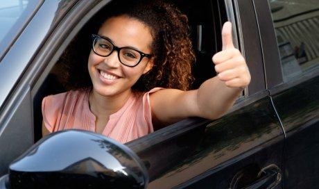 Revendeur mandataire Opel Astra neuve à Saint-Etienne 42